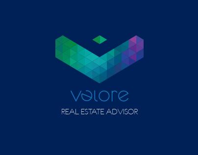 Valore - Real Estate Advisor
