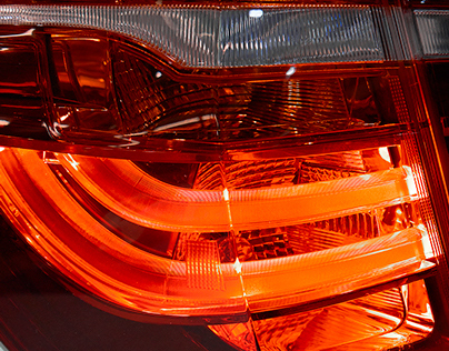 BMW Alpina Details