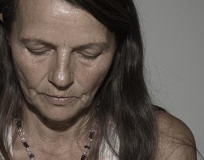 My Mother's Garden - Documentary. Film Stills