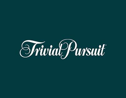 Más Trivial, por favor | Trivial Pursuit