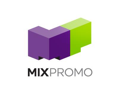 MixPromo