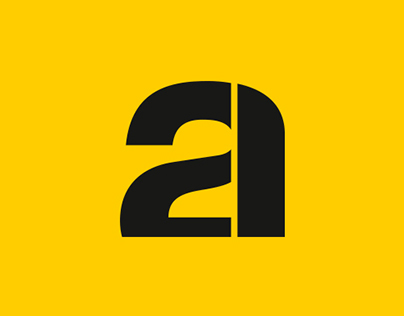 A2 Architects