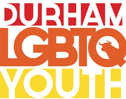 Durham LGBTQ Youth Resource Guide
