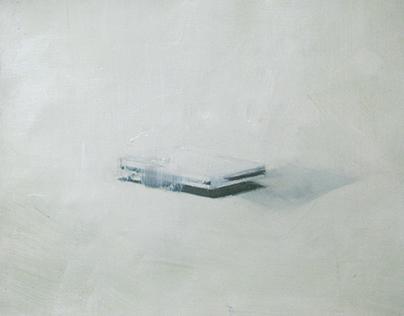 Sobre Desvanecerse (2014)