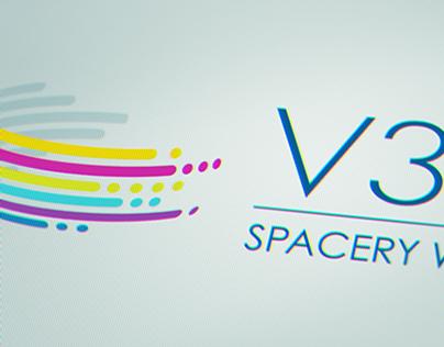 V360 - Branding