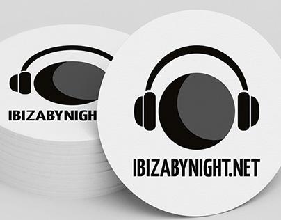 Ibizabynight.net