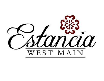 Estancia on West Main