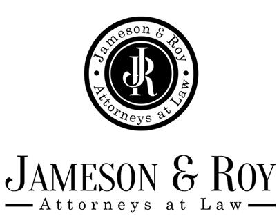 Jameson & Roy