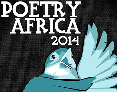 Poetry Africa