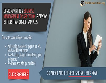 Top essay writing services online