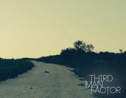 Third Man Factor
