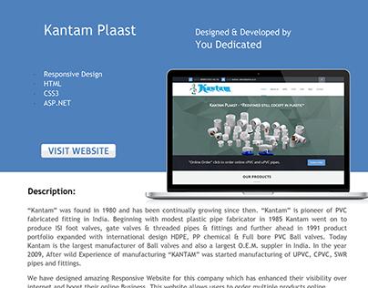 www.Kantamplaast.com