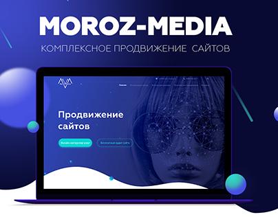 Moroz Media