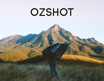 OzShot
