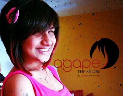 Agape the Salon