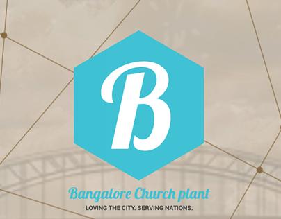 www.bangalorechurchplant.in