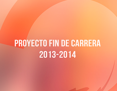 Proyecto final 201.-2014
