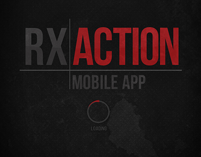 Strategic Mobile Design | UI | UX