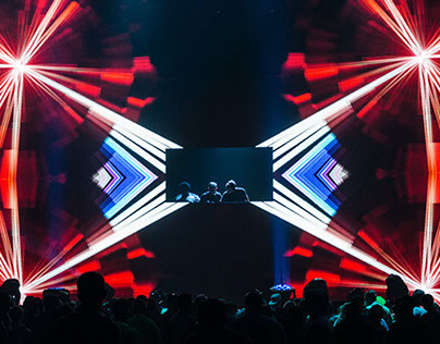 3DM Music Festival
