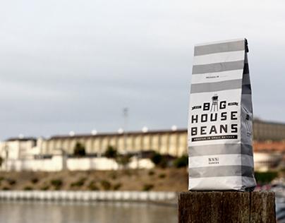 Big House Beans