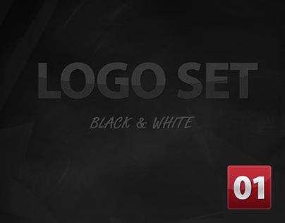 Logo Colection - set 01