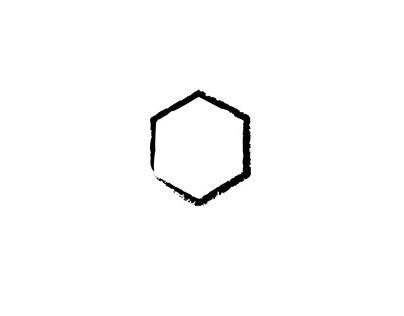 hex inc_CI design