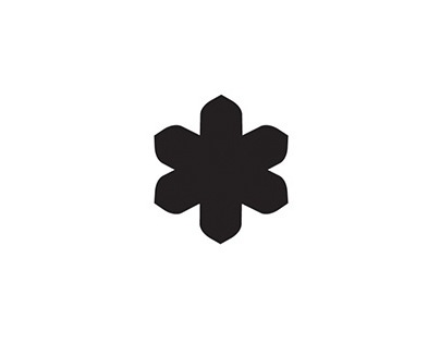 BISTRO NODE_BI design