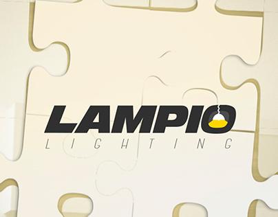 lampio lighting