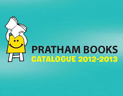 PRATHAM BOOKS - CATALOGUE & POSTERS
