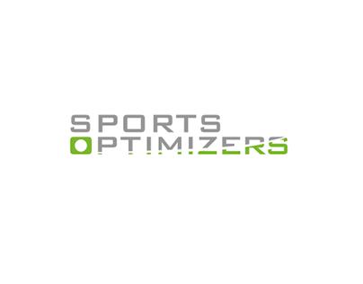 Sports Optimizers. Identificador.