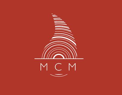 Leñas y Biomasa MCM.