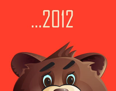 Characters created in 2011-12