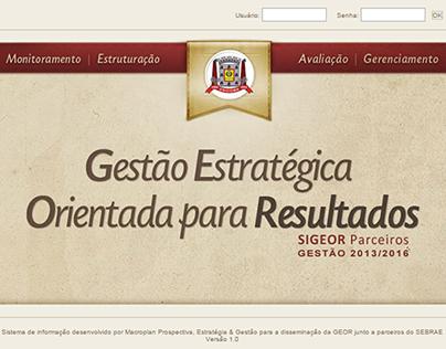 sigeor.criciuma.sc.gov.br
