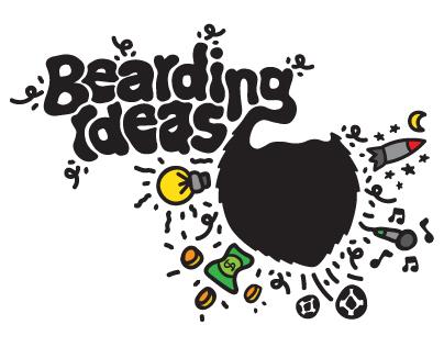 Bearding Ideas | Personal Project