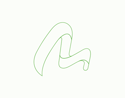Mivso Logo Design