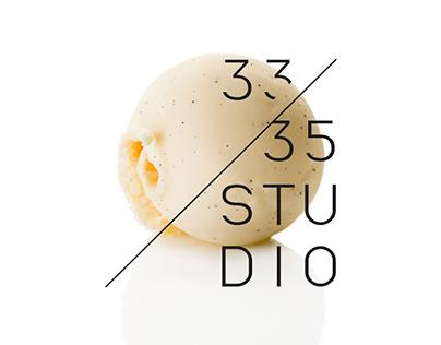 33/35 Studio