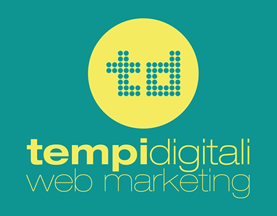 tempi digitali web marketing