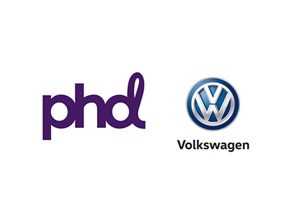 PHD-VW-Programmatic OOH