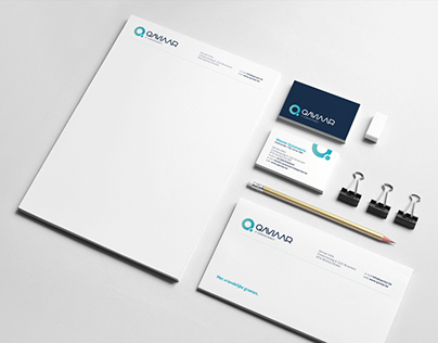 Qaviaar - IT consultancy