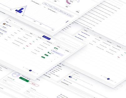 Web Accessibility Platform