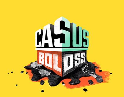Casus Boloss