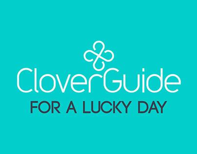 Clover Guide