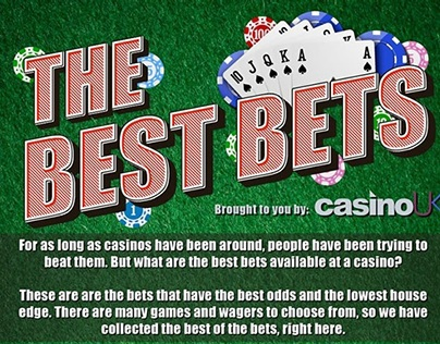 What are the best games to play at a casino casino scifi