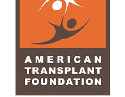 Mentorship Program Offered  American Transplant Found.