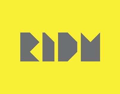 RIDM Documentary Film Festival – Trailer 2014