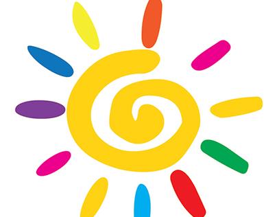 Brighter Future Child Care Center