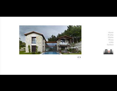 Martid Architecture