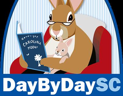DayByDaySC.org