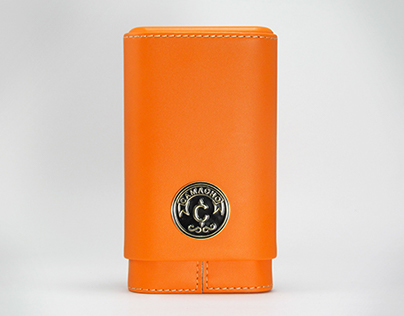 Product Photography - Gotham Cigars, TopVaporShop