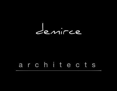 Demirce Architects